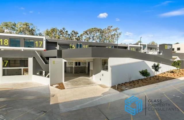 23A Mars Road, LANE COVE NSW, 2066
