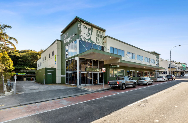 MANLY VALE NSW, 2093
