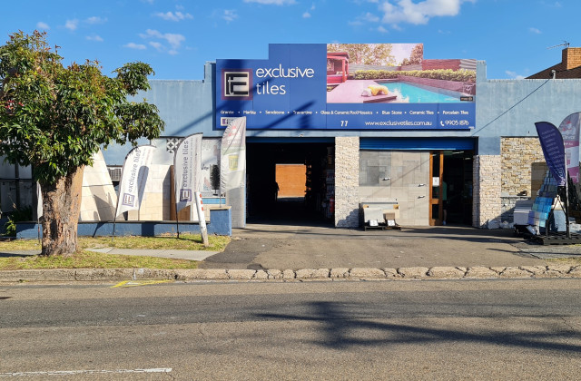 77 Winbourne Road, BROOKVALE NSW, 2100