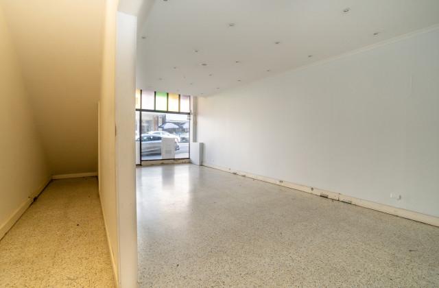 115 Ramsay Street, HABERFIELD NSW, 2045