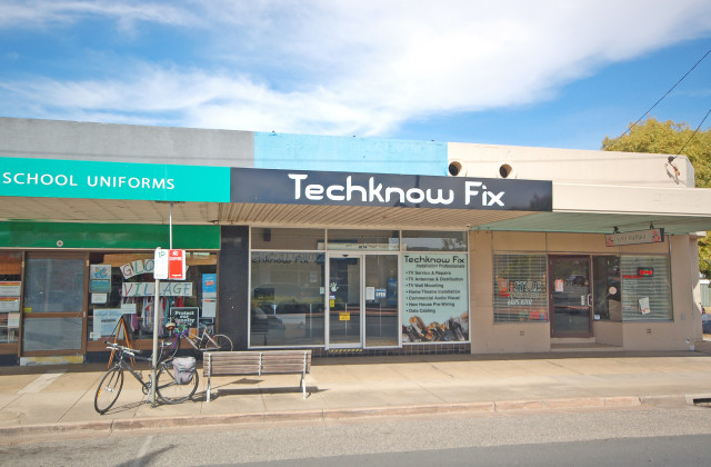 1074 Mate Street, LAVINGTON NSW, 2641