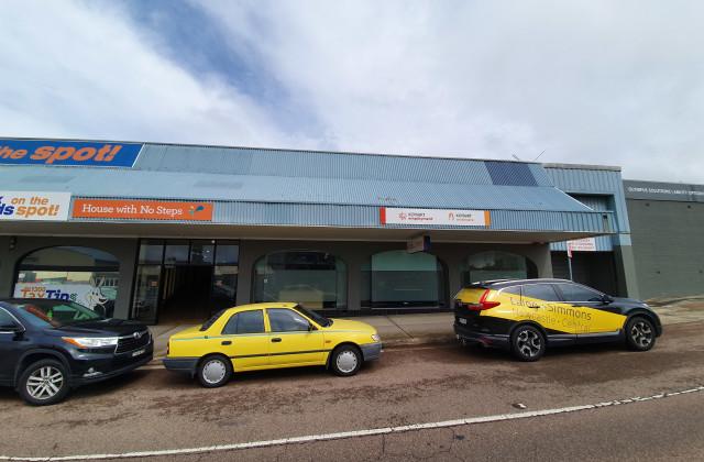 9/228 Pacific Highway, CHARLESTOWN NSW, 2290