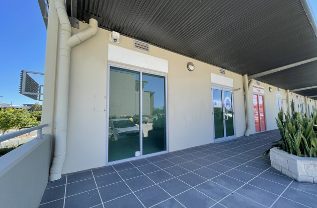 8/12 Endeavour Blvd, NORTH LAKES QLD, 4509