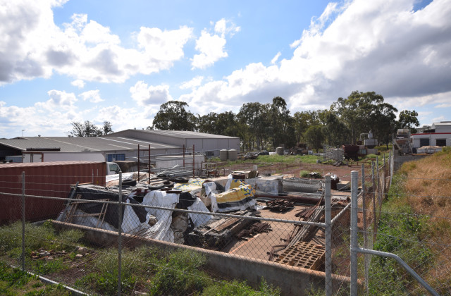 11 Orford Court, WILSONTON QLD, 4350