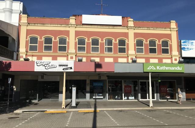1/51 Lake Street, CAIRNS CITY QLD, 4870