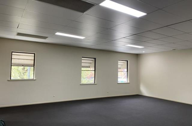 Suite  5/150-154 Summer Street, ORANGE NSW, 2800
