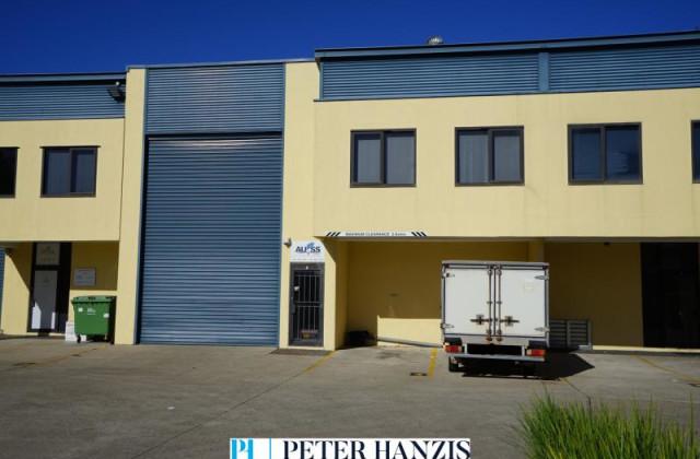 3 Sutherland Street, CLYDE NSW, 2142