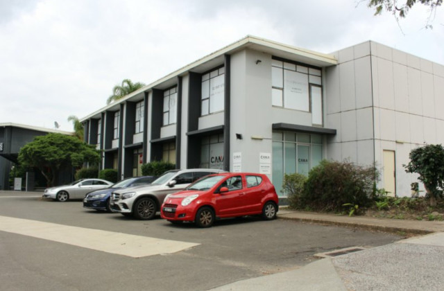 Suite 5/241-245 Pennant Hills Road, CARLINGFORD NSW, 2118