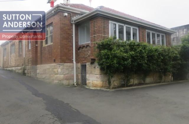 67-69 Carlotta Street, ARTARMON NSW, 2064
