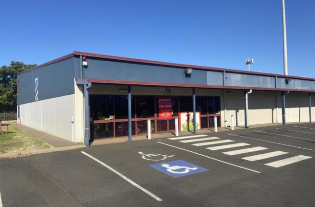 5-7 White Street, DUBBO NSW, 2830