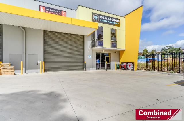 1/12 Porrende Street, NARELLAN NSW, 2567