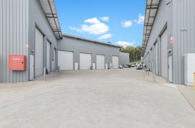 Unit 12/34 Templar Place, BENNETTS GREEN NSW, 2290