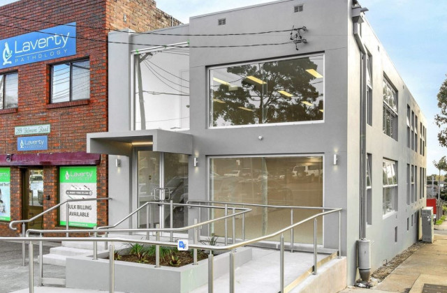 291 Belmore Road, RIVERWOOD NSW, 2210