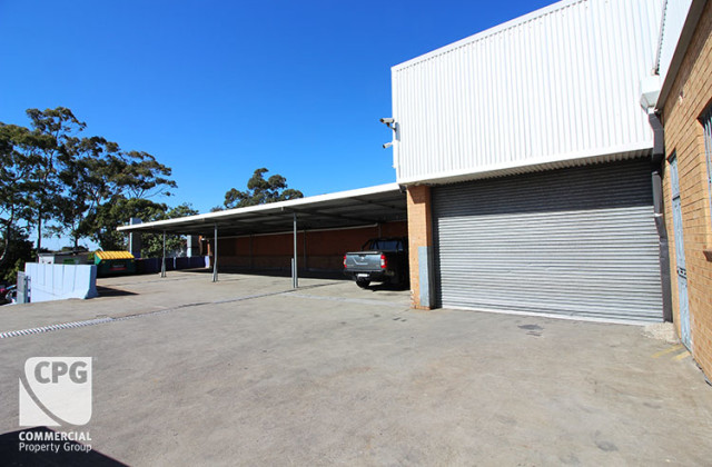 3/85 Chapel Street, ROSELANDS NSW, 2196