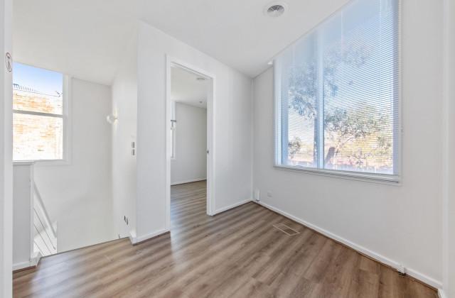 317a Montague Street, ALBERT PARK VIC, 3206