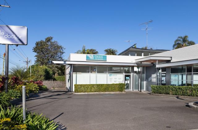 Suite 1/129 Barrenjoey Road, MONA VALE NSW, 2103
