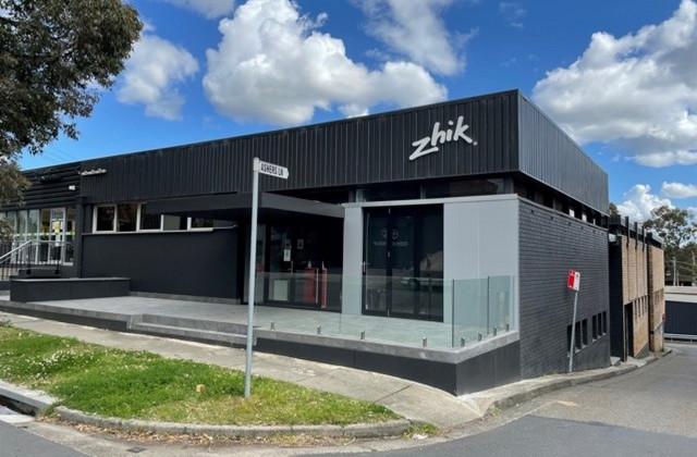73 Whiting Street, ARTARMON NSW, 2064