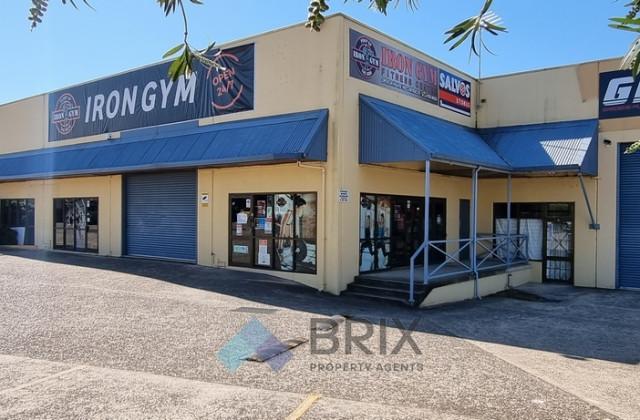 Unit 7/185-187 Airds Rd, LEUMEAH NSW, 2560