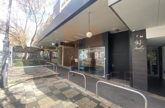90-92 Audley Street, PETERSHAM NSW, 2049