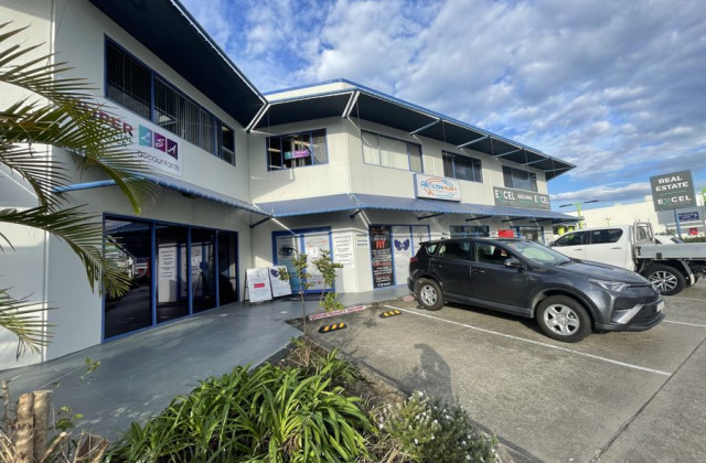 Suite 5,4/30 Orlando Street, COFFS HARBOUR NSW, 2450