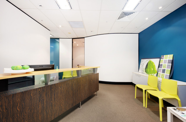 Suite 705/84 Pitt Street, SYDNEY NSW, 2000