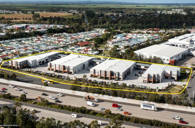 214 Lahrs Road, ORMEAU QLD, 4208