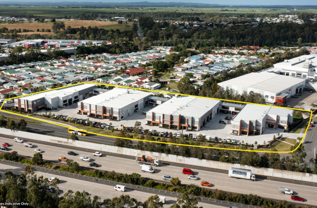9/214 Lahrs Road, ORMEAU QLD, 4208
