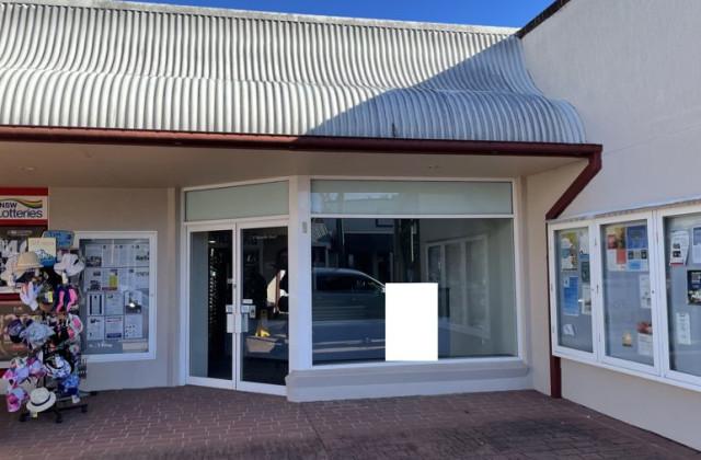 1/17 Bonville Street, URUNGA NSW, 2455