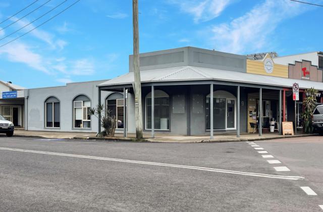 9 First Avenue, SAWTELL NSW, 2452