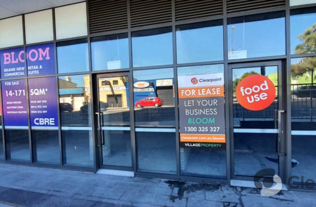 Shop 346/213 Princes Highway, ARNCLIFFE NSW, 2205