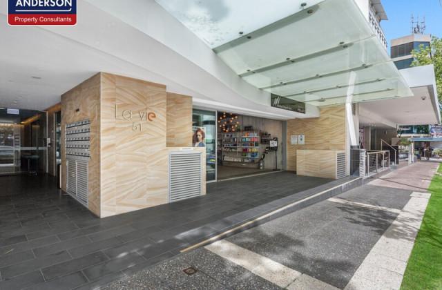 Shop 1/51 - 53  Chandos Street , ST LEONARDS NSW, 2065