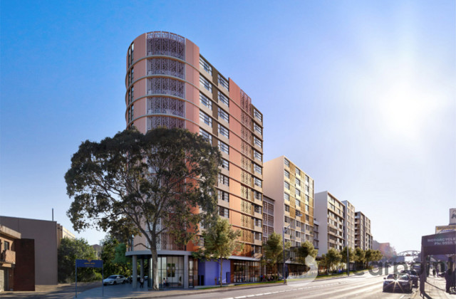 Retail & Offices/213 Princes Highway, ARNCLIFFE NSW, 2205