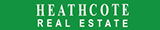 Heathcote Realestate PTY LTD