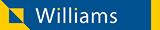 Williams Real Estate