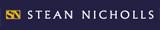 Stean Nicholls Pty Ltd