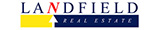 Landfield Real Estate Pty Ltd