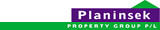 Planinsek Property Group
