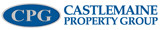 Castlemaine Property Group
