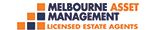 Melbourne Asset Management