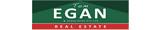 Tom Egan Real Estate