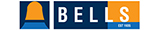 Bells Real Estate - Sydenham