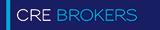 CRE Brokers