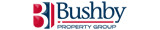 Bushby Property Group