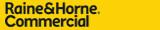 Raine & Horne Commercial Gosford
