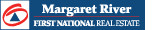 Margaret River Real Estate First National.