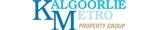 Kalgoorlie Metro Property Group