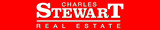 Charles Stewart & Co Pty Ltd