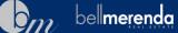 Bellmerenda Real Estate