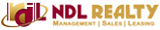 NDL Realty