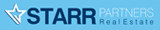 Starr Partners Fairfield